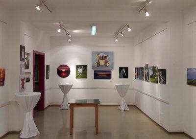 Ausstellung-Krems-Kultur-Mitte-01