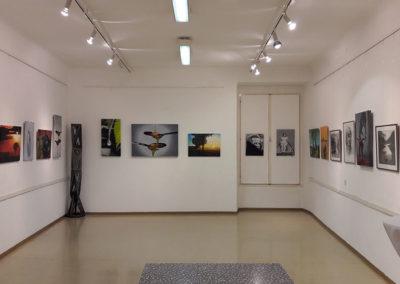 Ausstellung-Krems-Kultur-Mitte-02