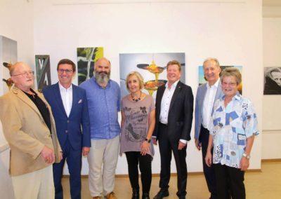 Ausstellung-Krems-Kultur-Mitte-04