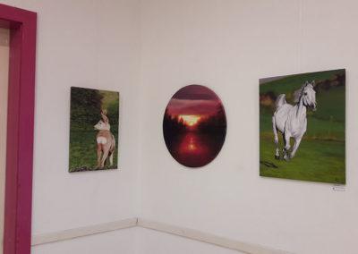 Ausstellung-Krems-Kultur-Mitte-06