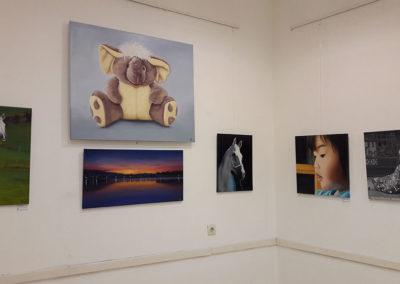 Ausstellung-Krems-Kultur-Mitte-07