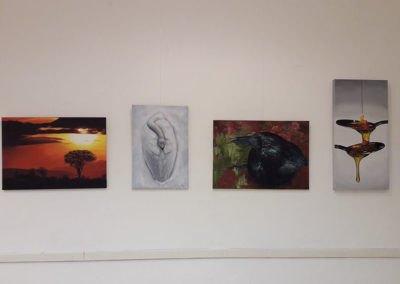 Ausstellung-Krems-Kultur-Mitte-10