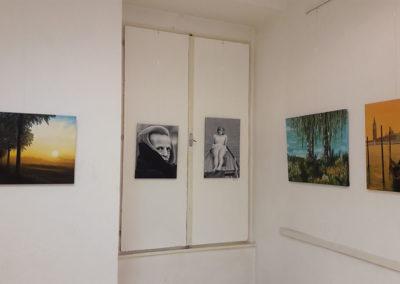 Ausstellung-Krems-Kultur-Mitte-12