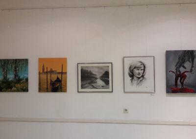 Ausstellung-Krems-Kultur-Mitte-13